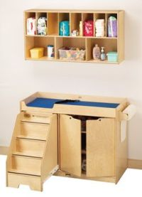 17 Best ideas about Diaper Changing Tables on Pinterest ...