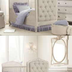 Foam Chair That Turns Into A Bed Folding Leather 25+ Best Ideas About Restoration Hardware Kids On Pinterest | See ...
