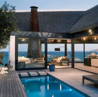 The perfect beach house. | HOME / Perfect Beach House ...