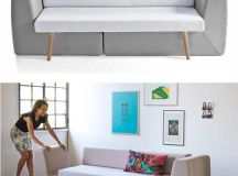 23 Multifunctional Furniture Ideas For Small Apartments ...