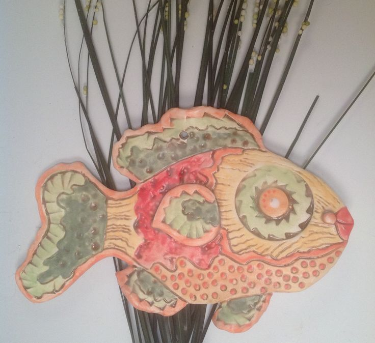 1000+ ideas about Mermaid Tile on Pinterest