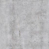 63 best images about Finitions // Concrete on Pinterest ...
