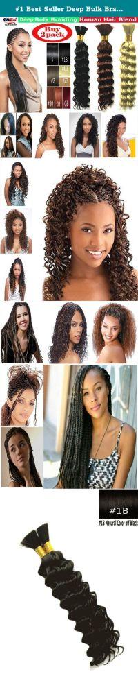 1000+ ideas about Micro Braids on Pinterest | Micro braids ...