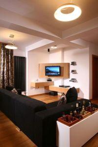 25+ best ideas about Corner tv on Pinterest | Basket tv ...