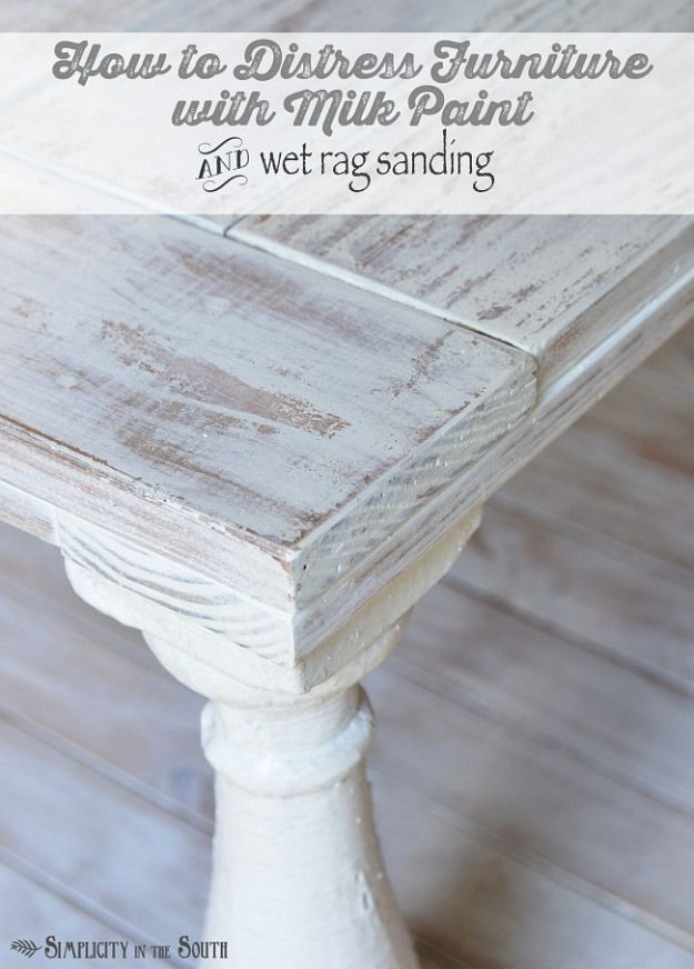 17 Best ideas about Sanding Furniture on Pinterest  Stain