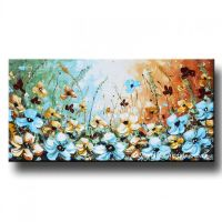 17 Best ideas about Poppies Painting on Pinterest ...