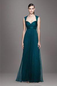 Best 25+ Teal bridesmaid dresses ideas on Pinterest