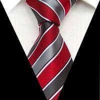 17 Best ideas about Red Grey Wedding on Pinterest | Grey ...