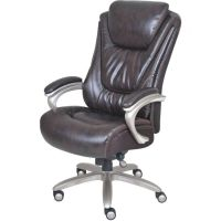 Best 25+ Comfortable Office Chair ideas on Pinterest
