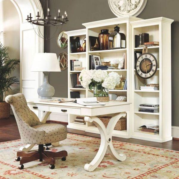 ballard home office design Ballard Designs Furniture - WoodWorking Projects & Plans