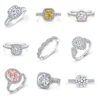 25+ best ideas about Choosing Your Engagement Ring on ...