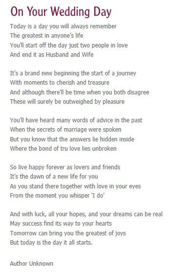 25 best ideas about Funny Wedding Toasts on Pinterest  Funny wedding speeches Funny best man