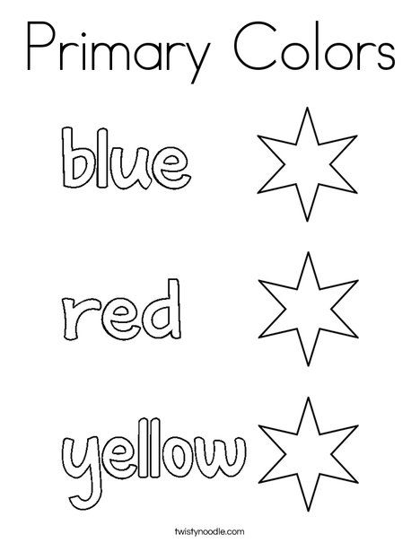 1000+ images about Color Activities and Mini Books on