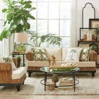 25+ best ideas about Tropical living rooms on Pinterest ...