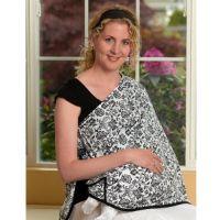 1000+ ideas about Breastfeeding Shawl on Pinterest ...