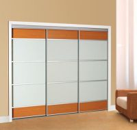 Sliding Glass Door: Sliding Glass Door Menards