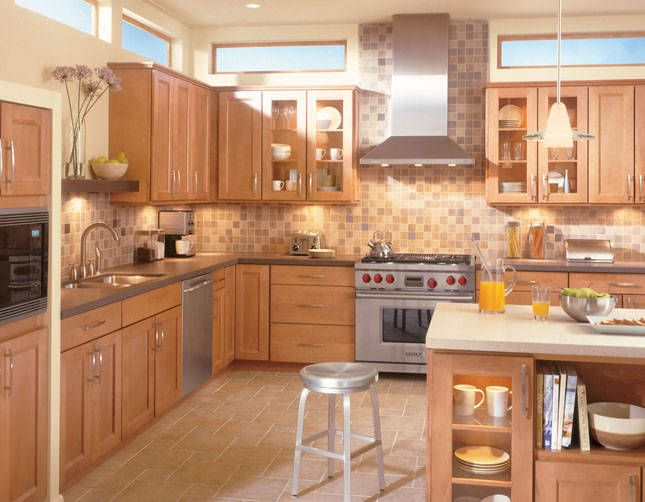 american woodmark kitchen cabinets how to get rid of bugs in cupboards 32 best images on pinterest
