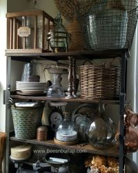 1000+ images about BeesNBurlap Home Decor on Pinterest ...