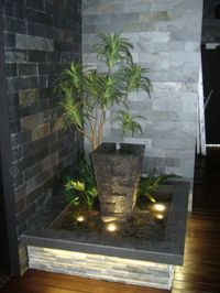 25+ best ideas about Indoor Water Features on Pinterest ...