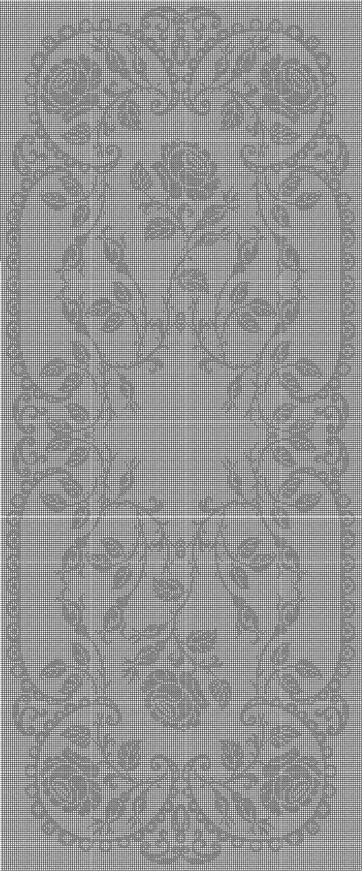1310 best images about Filet crochet on Pinterest