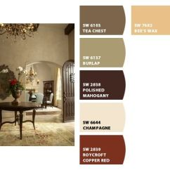 Warm Neutral Colours For Living Room How To Design Curtains Instantly Turn Any Picture Into A Palette With Colorsnap ...