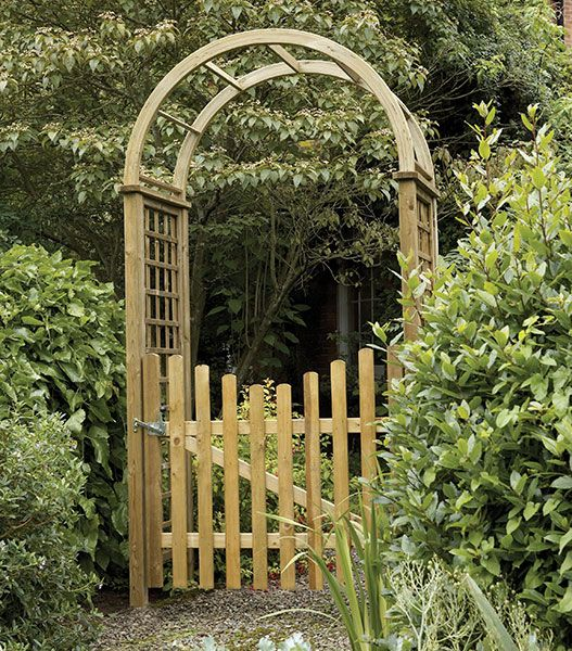 25 Best Ideas About Side Gates On Pinterest Modern Fencing And