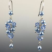 Top 25 ideas about Wire Jewelry Ideas on Pinterest ...
