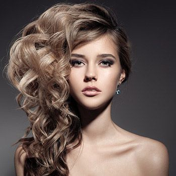28 best images about brown hair color for cool skin tone on pinterest