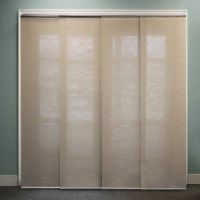 17 Best ideas about Vertical Blinds Cover on Pinterest ...