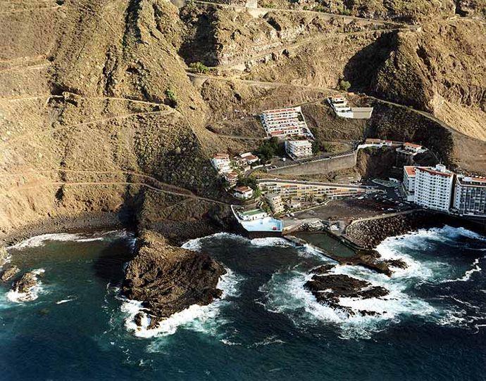 17 Best images about Mesa del Mar en Tacoronte Santa Cruz