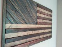 25+ best ideas about Wood wall art on Pinterest   Wood art ...
