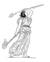 77 best images about Ancient Greek Line Drawings on Pinterest