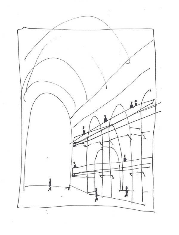 1000+ ideas about Church Interior Design on Pinterest