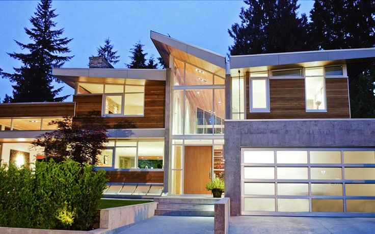 17 Best Images About West Coast Modern On Pinterest