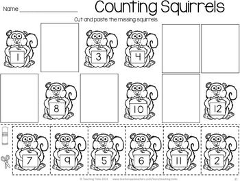 304 best images about FREE Autumn Printables {Educational