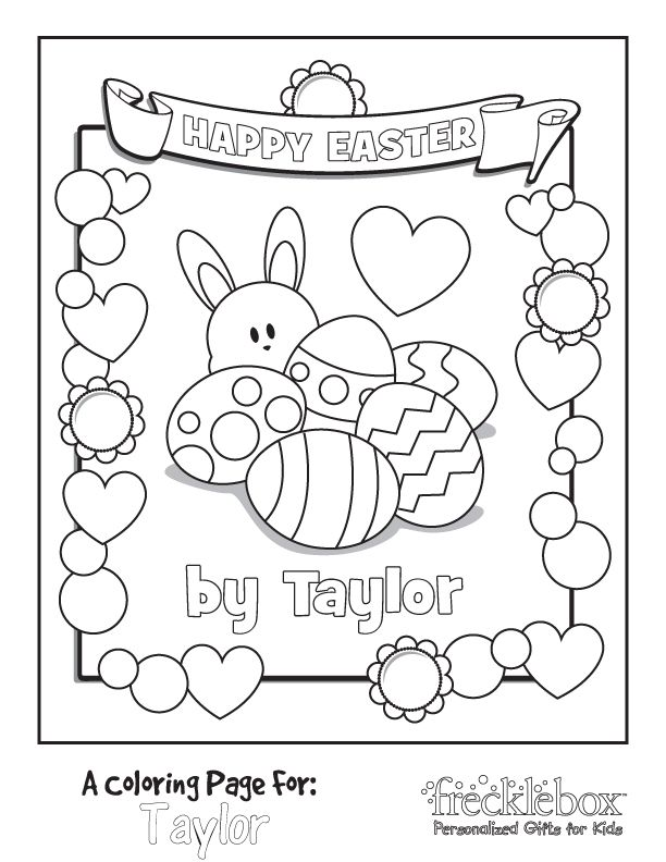 17 Best images about Coloring- Easter- Yumurta Boyama on