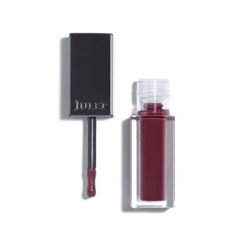 Julep - It's Whipped - Kiss Me: Cherry Liqueur: