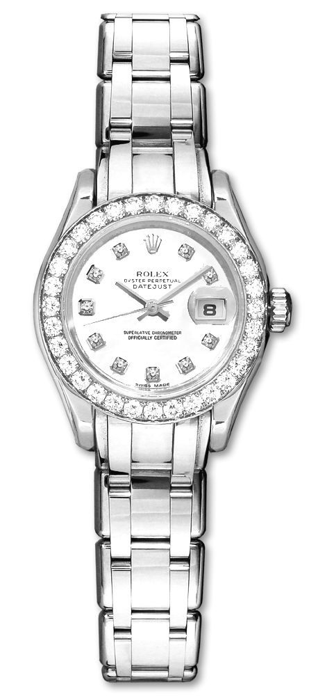 25+ best ideas about Rolex oyster perpetual on Pinterest