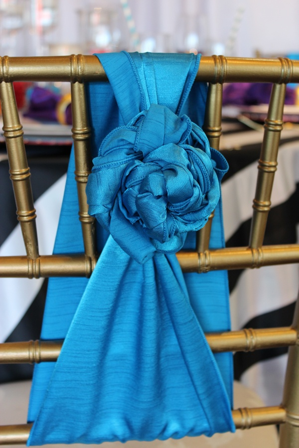 wedding chair cover rentals edmonton mia moda high recall 1000+ ideas about sashes on pinterest | chairs, banquet covers and ...