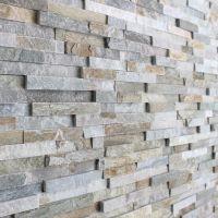 Best 25+ Stone Tiles ideas on Pinterest   Stone kitchen ...