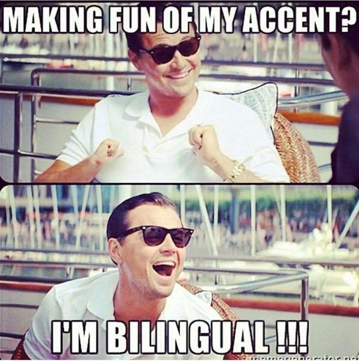 How Do You Say Lol Spanish