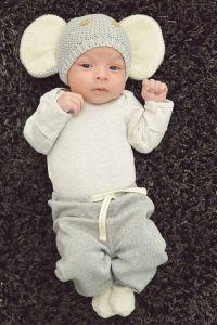 25+ Best Ideas about Newborn Baby Clothes on Pinterest ...