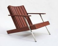 1000+ ideas about Contemporary Adirondack Chairs on ...