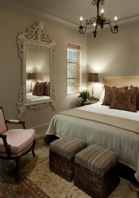 180 best images about Houzz.com on Pinterest