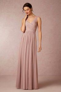 Best 25+ Dusty rose bridesmaid dresses ideas on Pinterest