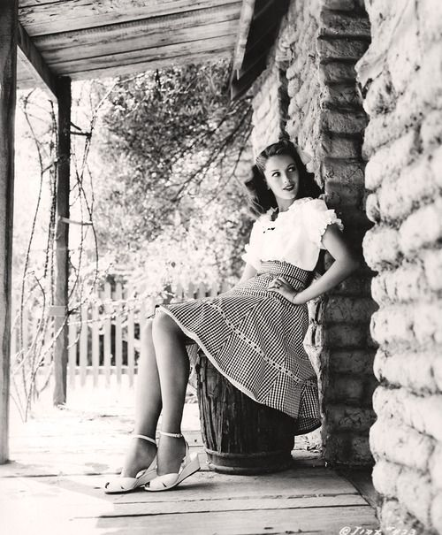 117 best images about World War II Pin Up Girls on ...