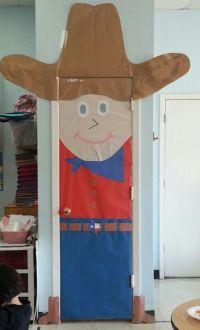 17 Best images about Cowboy Classroom Theme on Pinterest ...