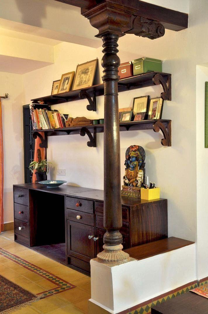 Best 20 Indian house ideas on Pinterest