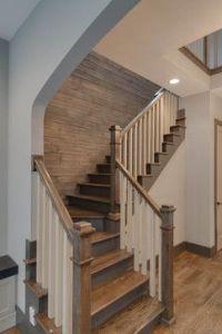 1000+ ideas about Shiplap Wood on Pinterest | Shiplap ...