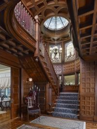 17 Best images about Spiral Staircases on Pinterest ...